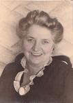 Ethel Isabel Corlett (nee Corrin) - Ethel Sophie's mum