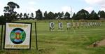 Monash Trophy 2005 target line
