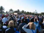 Beach Volleyball registration (Pairs)