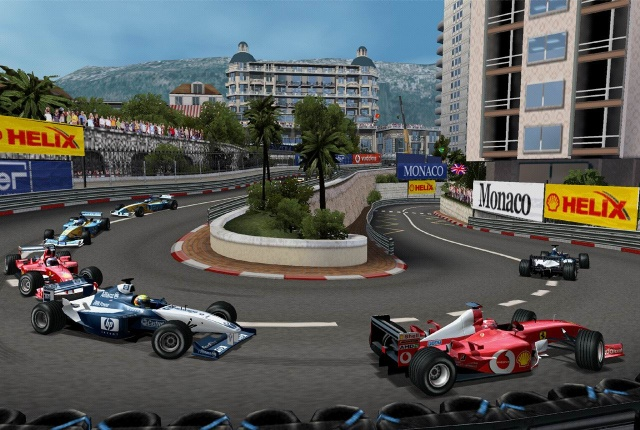 Monaco_03.sized.jpg