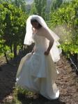 Highlight for Album: The Wedding (Zaphs pics)