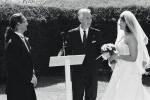 Highlight for Album: Official Wedding Photos